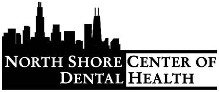 North Shore Ctr-Dental Health - Morton Grove, IL 60053 - (847)470-0850 | ShowMeLocal.com