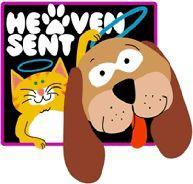 Heaven Sent Pet Care