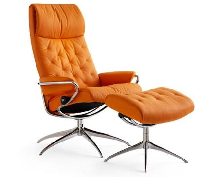 Ambiente Modern Furniture   Raleigh, NC 27607   (919)572 2870 |  ShowMeLocal.com
