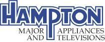 Hampton Major Appliances & Televisions - Garden City, NY 11530 - (516)222-9100 | ShowMeLocal.com