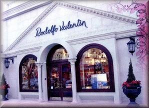 Rodolfo Valentin Long Island Beauty Center - Cedarhurst, NY 11516 - (516)569-0574 | ShowMeLocal.com