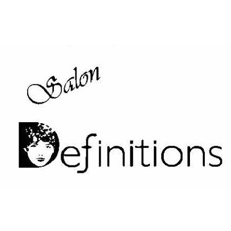 Salon Definitions