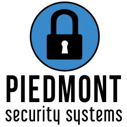 Piedmont Security Systems - Charlotte, NC 28262 - (704)548-2727 | ShowMeLocal.com