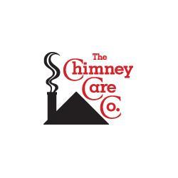 Chimney Care Company