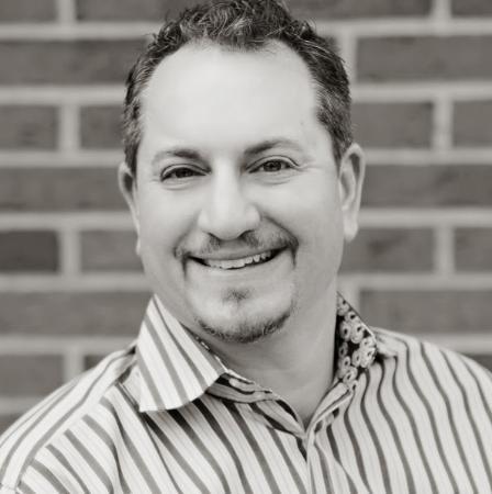 Jon Frankel Dentistry - Toledo, OH 43623 - (419)474-9611 | ShowMeLocal.com