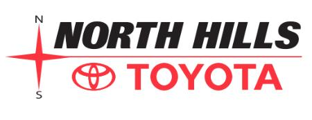 North Hills Toyota
