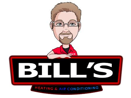 Bill's Heating & Air Conditioning - Lincoln, NE 68502 - (402)477-1371 | ShowMeLocal.com