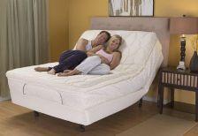 Electropedic Bed - Burbank, CA 91505 - (818)845-7488   ShowMeLocal.com
