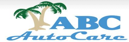 ABC Auto Care - Ventura, CA 93003 - (805)644-1238 | ShowMeLocal.com