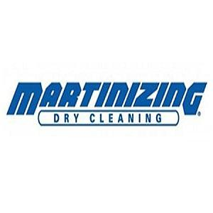 Martinizing Dry Cleaners Alemeda CA - Alameda, CA 94501 - (510)523-6033 | ShowMeLocal.com