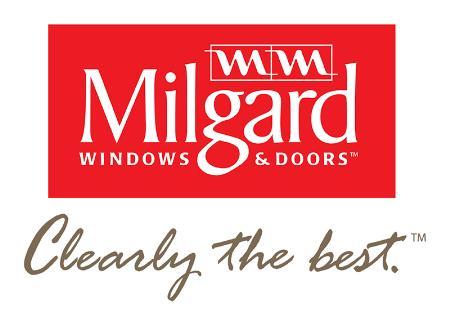 milgard windows temecula milgard windows doors temecula ca 92590 9512961400 showmelocalcom