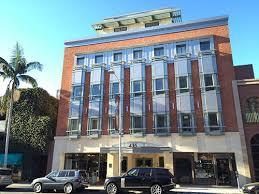 Beverly Hills Aesthetic Dentistry, Jamielynn M. Hanam-Jahr, DDS, PC