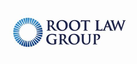 ROOT LAW GROUP - Los Angeles, CA 90036 - (323)456-7600 | ShowMeLocal.com