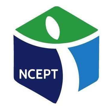North County & Escondido Physical Therapy (NCEPT)