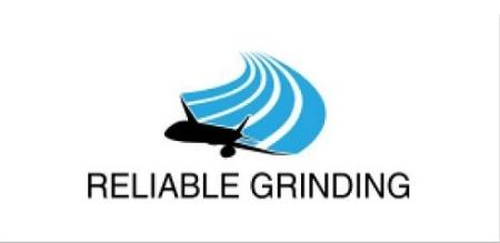 Reliable Grinding - Ontario, CA 91761 - (909)947-5762 | ShowMeLocal.com