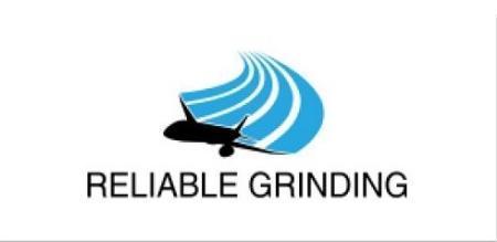 Reliable Grinding - Ontario, CA 91761 - (909)947-5762   ShowMeLocal.com