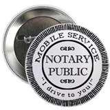 A Notary ASAP - San Jose, CA 95119 - (408)888-5838 | ShowMeLocal.com