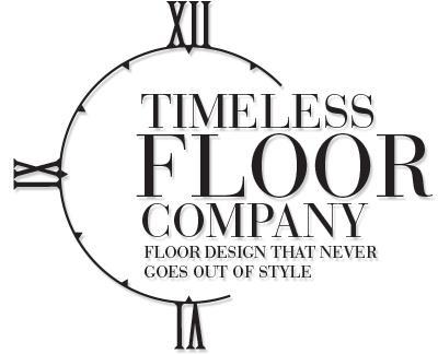 Timeless Floor Company