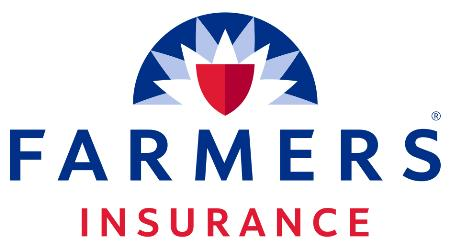 Farmers Insurance - Niagara Falls, NY 14304 - (716)299-0027 | ShowMeLocal.com