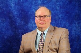 Michael W. Crosson, Attorney at Law