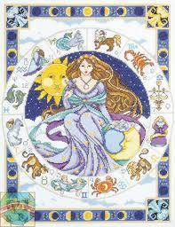 horoscopes general horoscope daily todayaspx
