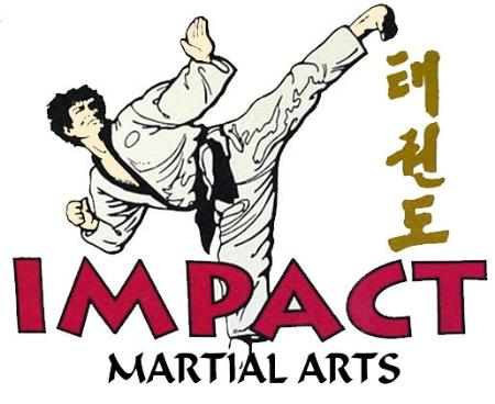 Impact Martial Arts - Austin, TX 78759 - (512)257-3333 | ShowMeLocal.com