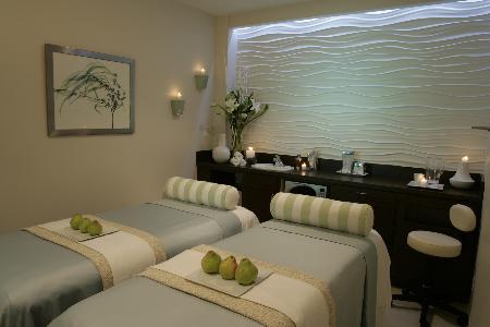 Pure Aesthetics Pure Wellness Los Angeles Ca 90077