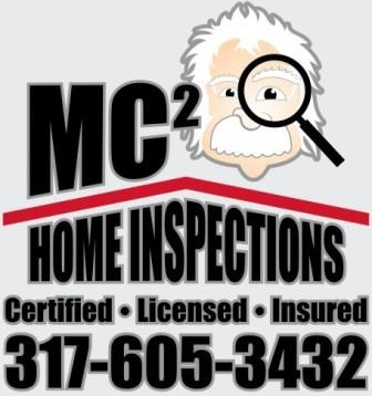 Mc2 Home Inspections Indianapolis - Indianapolis, IN 46250 - (317)605-3432 | ShowMeLocal.com