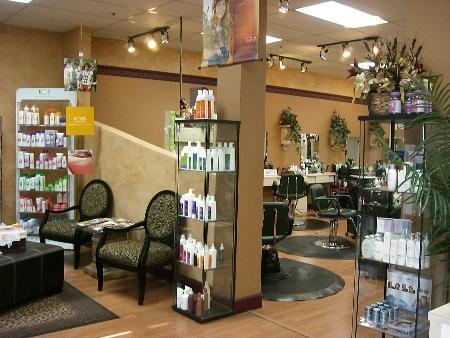 Tangles Salon - Rancho Cucamonga, CA 91730 - (909)941-6672 ...