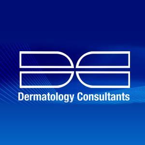 Dermatology Consultants - Dallas, TX 75234 - (972)243-4530 | ShowMeLocal.com