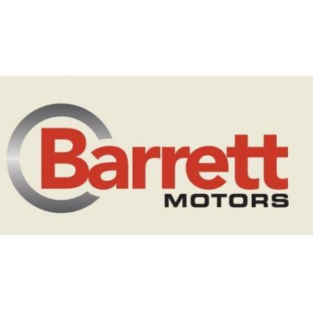 Barrett Motors