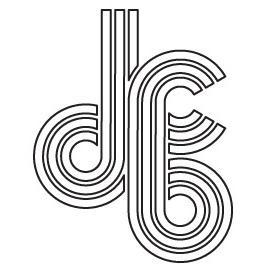 D C Broadstone II - Architect