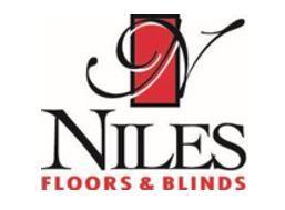 Niles Floors & Blinds