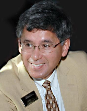 Henry Ramirez, Realtor - Rockwall, TX 75032 - (214)213-7050 | ShowMeLocal.com