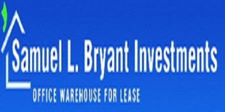 Samuel Bryant Investments