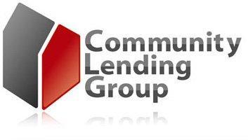 Community Lending Group