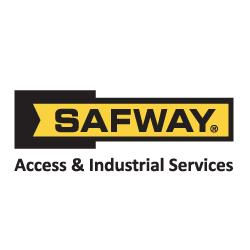 Safway Services - Norfolk - Richmond, VA 23230 - (804)355-6523 | ShowMeLocal.com