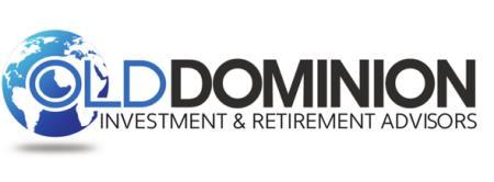 Old Dominion Investment & Retirement Advisors