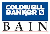 Coldwell Banker Bain of Bellevue