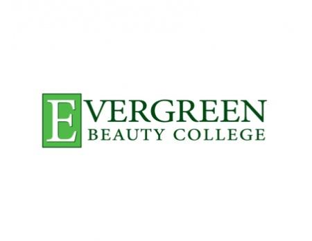 Evergreen Place - Bellevue, WA 98007 - (425)643-0270 | ShowMeLocal.com