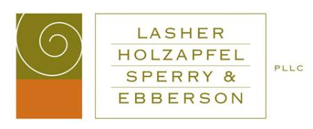 Lasher Holzapfel Sperry & Ebberson - Seattle, WA 98101 - (206)624-1230 | ShowMeLocal.com