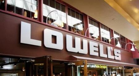 Lowell's Restaurant - Seattle, WA 98101 - (206)622-2036 | ShowMeLocal.com