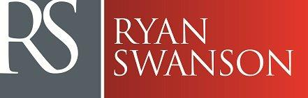 Ryan, Swanson & Cleveland, PLLC - Seattle, WA 98101 - (206)464-4224 | ShowMeLocal.com