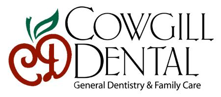 Cowgill Dental - Onalaska, WI 54650 - (608)781-9092 | ShowMeLocal.com