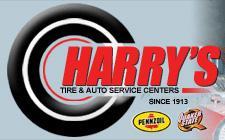 Harry's Tire - Auburn, NY 13021 - (315)253-5354 | ShowMeLocal.com