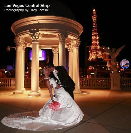 Eyeglass Repair Las Vegas Strip : Scenic Las Vegas Weddings - Las Vegas, NV 89118 - (702)515 ...