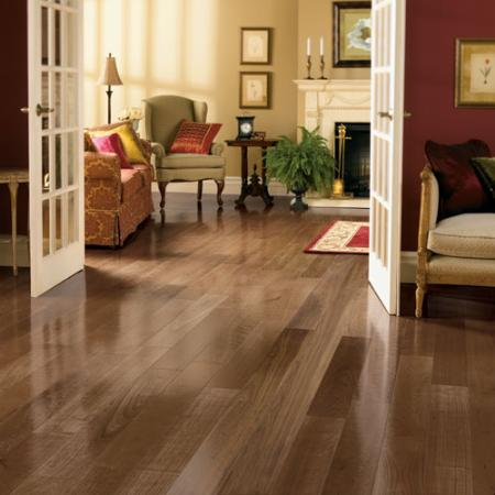 Wood Floors Phoenix Az Hard Wood Flooring Installation Sanding