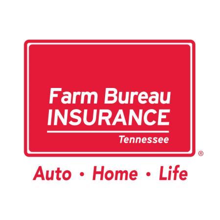 Smithville Farm Bureau Insurance