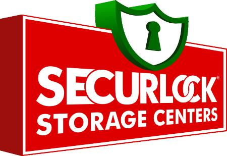 Securlock Storage at The Colony