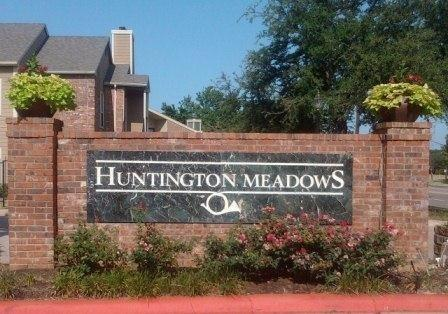 Huntington Meadows - Arlington, TX 76006 - (817)261-5597 | ShowMeLocal.com